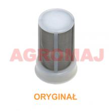 CATERPILLAR Топливный фильтр C3.3 C4.4