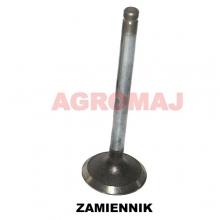 PERKINS Zawór wydechowy  AS - 1004.42  AR - 1004.42