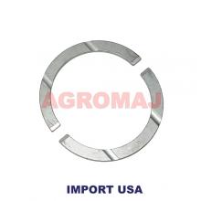 CATERPILLAR Pierścienie oporowe wału (STD)  3304 3306