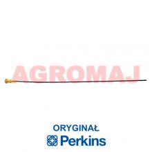PERKINS Miarka poziomu oleju 1106C-E60TA 1006.60T