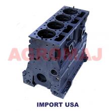 CATERPILLAR Блок двигателя 3304