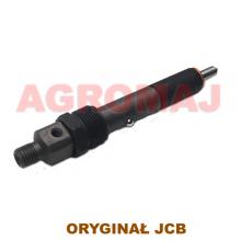 JCB Wtryskiwacz kompletny 1004.40T