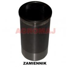 CASE Tuleja cylindrowa D268 DT268