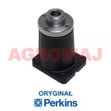PERKINS Podstawa wentylatora 1104D-E44TA 1106D-E66TA
