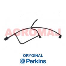 PERKINS Przewody paliwa 1104C-44T 1104C-44TA