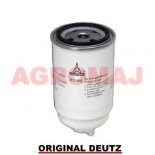 DEUTZ Filtr paliwa D2011L03I D2011L04