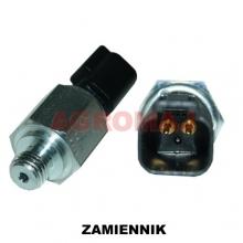 CATERPILLAR Czujnik ciśnienia oleju 3054C 3054E