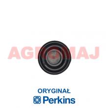 PERKINS Membrane 704-30 704-26