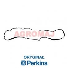 PERKINS Uszczelka pokrywy zaworów - góra ORYGINAŁ NJ - 1104D-E44TA
