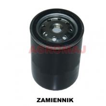 CASE Filtr paliwa 6BT5.9