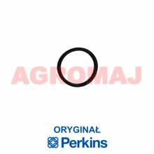 PERKINS O-ring chłodnicy oleju 1004.4 1104A-44