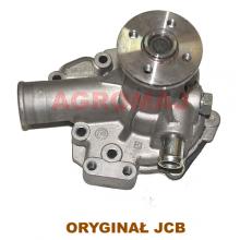 JCB Pompa wody 404C-22 104.22