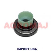 CATERPILLAR Клапанный диск 3304 3306