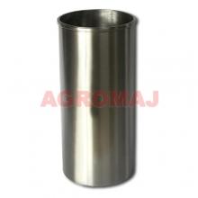 PERKINS Tuleja cylindrowa AD - 1004.40TW  AQ - 1004.40T