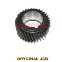 JCB Koło zębate wału korbowego 1104C-44T 1106C-E60TA