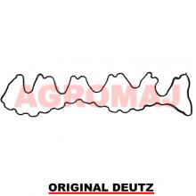 DEUTZ Uszczelka pokrywy zaworów TCD2012L062V