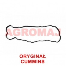 CUMMINS Прокладка крышки клапана - верхняя QSB 6.7