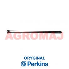 PERKINS Laska popychacza 403F-11 404D-15