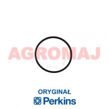 PERKINS O-ring termostatu 1103C-33 1106D-E66TA