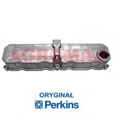 PERKINS Pokrywa zaworów 804C-33 804D-33T