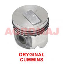 CUMMINS Tłok kompletny z pierścieniami (STD) A2300