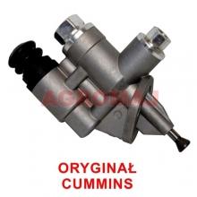 CUMMINS Pompa zasilająca 6BT5.9 6CT8.3