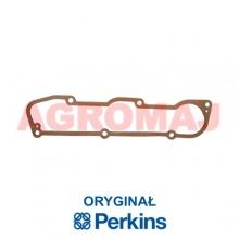PERKINS Прокладка впускного коллектора 103.13 103.12