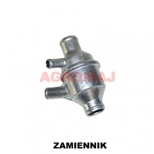 FENDT Термостат D227-4.2 D226-4.2