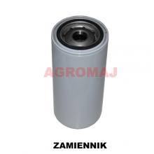 CASE Масляный фильтр DT436