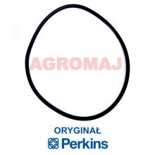 PERKINS Uszczelka pokrywy termostatu (o-ring) 1004.40TA 1004.40