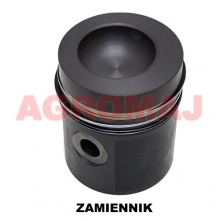 CATERPILLAR Комплектный поршень с кольцами A4.236