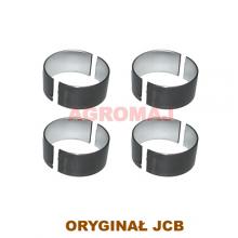 JCB Komplet panewek korbowodowych (STD) 1004.4 AT4.236