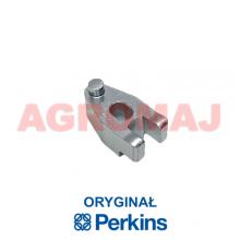 PERKINS Obejma wtryskiwacza 1103C-33 1103D-33