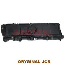 JCB Pokrywa zaworów 1103C-33T 1103D-33TA