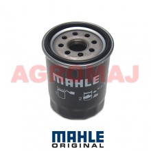 CATERPILLAR Filtr oleju 3003 3024C