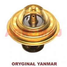 YANMAR термостат 4TNE106 4TNV106