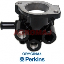 PERKINS Podstawa termostatu ORYGINAŁ 403C-15 103.15