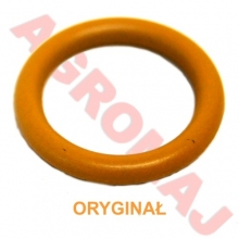 CATERPILLAR O-ring wtryskiwacza C4.4 C6.6