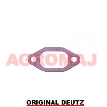 DEUTZ Uszczelka kolektora F2L208D