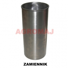 PERKINS Tuleja cylindrowa LE - G4.236 LA - A4.212