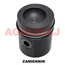 PERKINS Комплектный поршень с кольцами A4.236 C4.236
