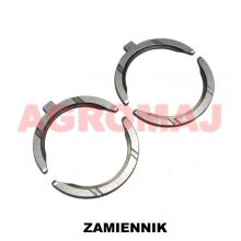 MWM Pierścienie oporowe (STD) TD226-B6 D225-4