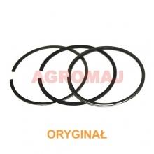 CATERPILLAR Komplet pierścieni tłokowych (STD) 3034