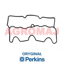PERKINS Uszczelka pokrywy zaworów 403D-11 403C-11