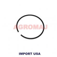 CATERPILLAR Pierścień uszczelniający C12 3196