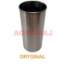 CATERPILLAR Tuleja cylindrowa 3054 3056