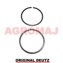 DEUTZ Кольцо уплотнительное коллектора F4L912 F1L912