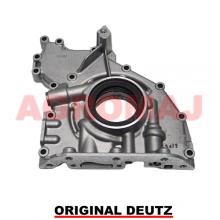 DEUTZ Pompa oleju silnika BF4M1012 BF4M1012EC