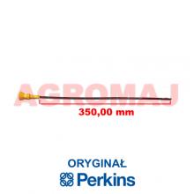PERKINS Miarka poziomu oleju 1004.4 1104C-44T