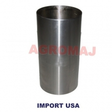 CASE Tuleja cylindrowa 4BT3.9 4QSB